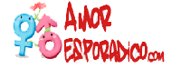 Logo de Amoresporadico