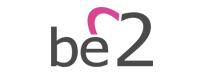 Logo de Be2