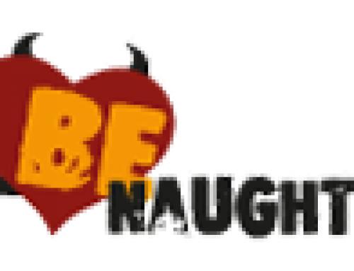 BeNaughty.es – Reseña, Opiniones y Análisis