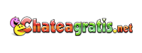 Logo de Chateagratis
