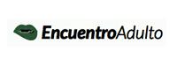 Logo de EncuentroAdulto