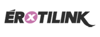 Logo de ErotiLink