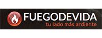 Logo de FuegodeVida