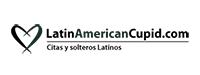 Logo de LatinAmericanCupid