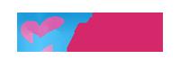 Logo de Loventine