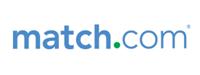 Logo de Match