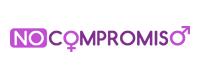 Logo de No-Compromiso