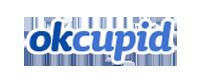 Logo de OkCupid