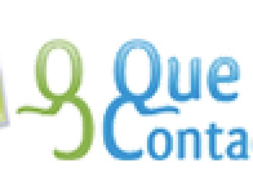 QueContactos.com – Reseña, Opiniones y Análisis