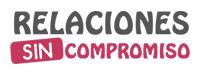 Logo de Relaciones-Sin-Compromiso