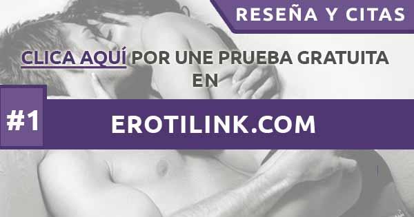 Reseña en ErotiLink