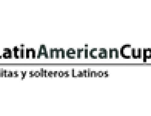 LatinAmericanCupid.com – Reseña, Opiniones y Análisis