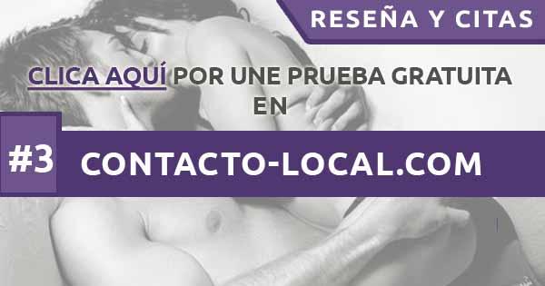Reseña en Contacto-Local